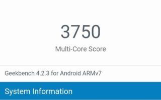 Samsung Galaxy J8 (Самсунг Гелакси Джи 8)— плюсы и минусы смартфона, стоит ли покупать?