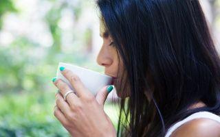 Основные плюсы и минусы зеленого чая: польза и вред напитка