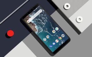 Xiaomi Pocophone F1 (Хайоми Покофон Ф1) — особенности и стоит ли покупать
