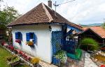 Жизнь в Сербии: основные плюсы и минусы переезда из России