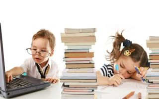 Система обучения занкова: что это, плюсы и минусы