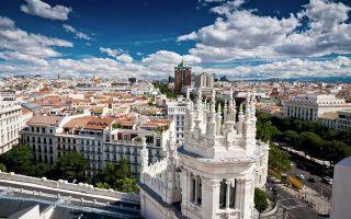 Плюсы и минусы жизни в Испании: основные моменты, которые вы должны знать при переезде