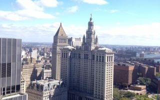Плюсы и минусы жизни в Нью-Йорке: способы эмиграции из России и список востребованных профессий