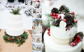 Свадьба осенью: плюсы, минусы и особенности торжества