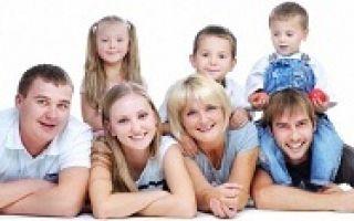 Ботокс ресниц: плюсы и минусы процедуры, последствия для глаз
