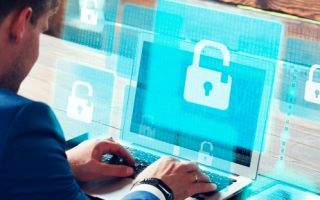 Стоит ли идти на информационную безопасность?