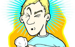 Отбеливание зубов: плюсы, минусы и особенности процедуры