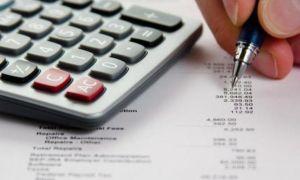 Пропорциональная система налогообложения, ее плюсы и минусы