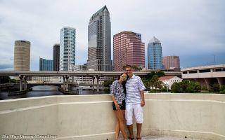 Плюсы и минусы жизни во Флориде: мифы и правда о жизни в США