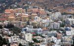 Покупка недвижимости в греции: основные плюсы и минусы