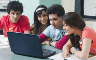 Все плюсы и минусы онлайн-обучения