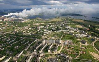 Основные плюсы и недостатки жизни в Карелии: стоит ли переезжать, особенности проживания