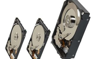 Гибридный жесткий диск: плюсы и минусы выбора, стоимость хранения