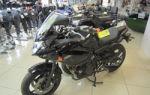 Стоит ли покупать мотоцикл — все плюсы и минусы техники