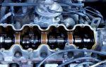 Chevrolet Lanos (Шевроле Ланос): плюсы и минусы автомобиля, отзывы владельцев