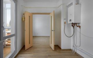 Поквартирное отопление — плюсы и минусы