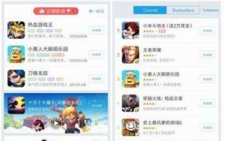 Смартфон Xiaomi Redmi S2: плюсы и минусы аппарата, стоит ли покупать