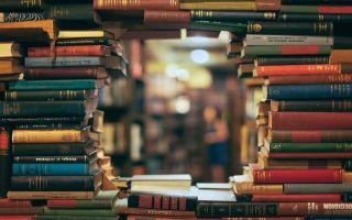 Стоит ли учиться на филолога?