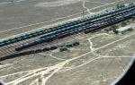 Плюсы и минусы индустриализации в казахстане