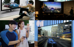 Телевизор вместо монитора — плюсы и минусы выбора