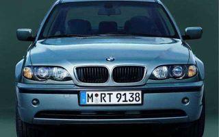 Автомобиль BMW (БМВ) Е46: стоит ли покупать, плюсы и недостатки