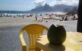 Жизнь в Бразилии: основные плюсы и минусы переезда, список востребованных профессий