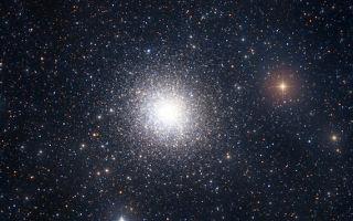 Стоит ли поступать учиться на астронома