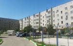 Переезд в Ставрополь: плюсы и минусы города, особенности погоды и трудоустройства