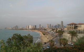 Жизнь и работа в Израиле — основные плюсы и минусы, что нужно знать перед переездом?