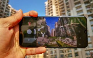 Смартфон Samsung Galaxy A7 (Самсунг Гелакси А7): плюсы и минусы выбора