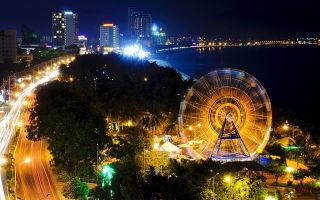 Вьетнам: плюсы и минусы отдыха в стране, цена вопроса