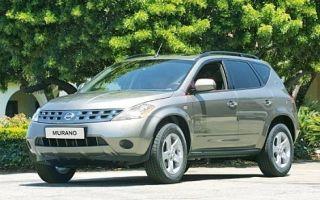 Nissan Laurel (Ниссан Лаурель): плюсы, минусы, стоит ли брать автомобиль
