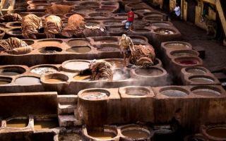 Марокко — плюсы и минусы отдыха, отзывы туристов