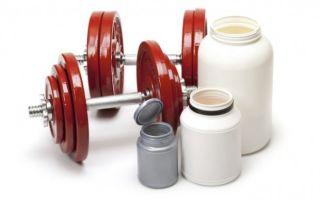 Плюсы и минусы яичного протеина