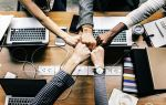 Стоит ли становиться веб-дизайнером: плюсы и минусы профессии, чем занимается и сколько зарабатывает