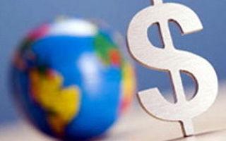 Плюсы и минусы международной торговли