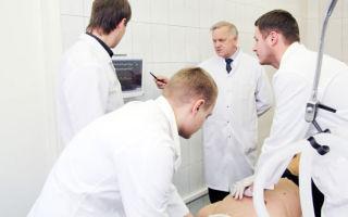 Плюсы и минусы профессии анестезиолог–реаниматолог
