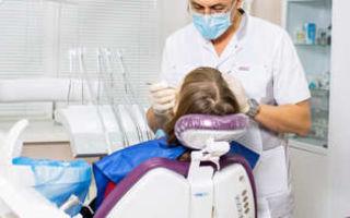Профессия ортодонт: плюсы, минусы и особенности специальности