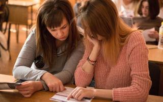 Плюсы, минусы и особенности заочного обучения