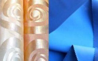Одежда из полиэстера: плюсы и минусы выбора
