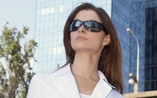 Если руководитель — женщина: плюсы и минусы