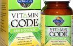 Плюсу и минусы витаминных комплексов: стоит ли пить витамины