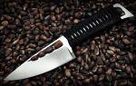 Сталь 65х13 для ножей: основные плюсы и минусы выбора