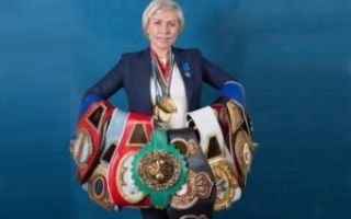 Бокс для девушек: плюсы и минусы тренировок, противопоказания и советы новичкам