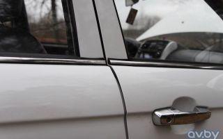 Lifan (Лифан) Х70: плюсы, минусы, стоит ли покупать автомобиль