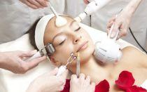 Профессия косметолог: особенности, плюсы и минусы работы