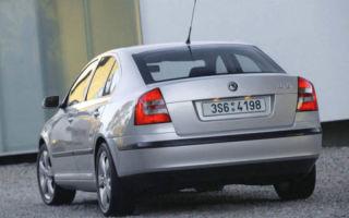 Ваз 2110 — плюсы, минусы и особенности эксплуатации автомобиля