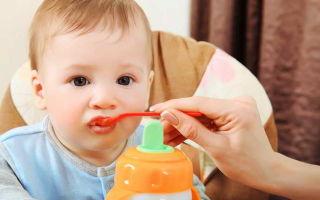 Стоит ли подрезать уздечку языка у ребенка?