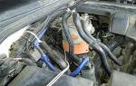 Nissan Pathfinder (Ниссан Патфайндер) — стоит ли покупать, плюсы и минусы автомобиля