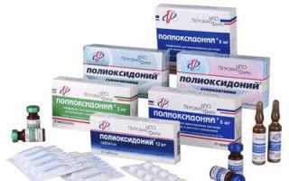 Стоит ли принимать противовирусные препараты: особенности и нюансы приема